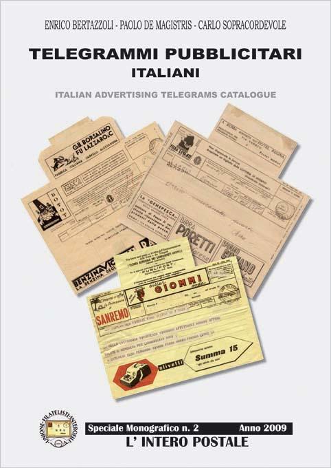 Volume Di 224 Pagine In Carta Patinata Con 384 Figure A Colori